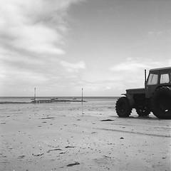 Normandie_11