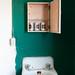 Publix Hotel by Matt Westervelt