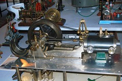 wheel(0.0), metal lathe(0.0), tool and cutter grinder(0.0), engine(0.0), machine(1.0), machine tool(1.0),