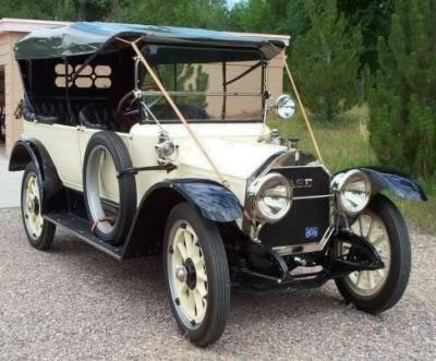 1914CaseTouringCar