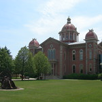 (Old) Dakota County Courthouse