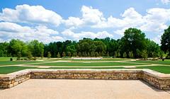 Joyner Park