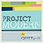 the Project Modern: Challenge 2 entries group icon