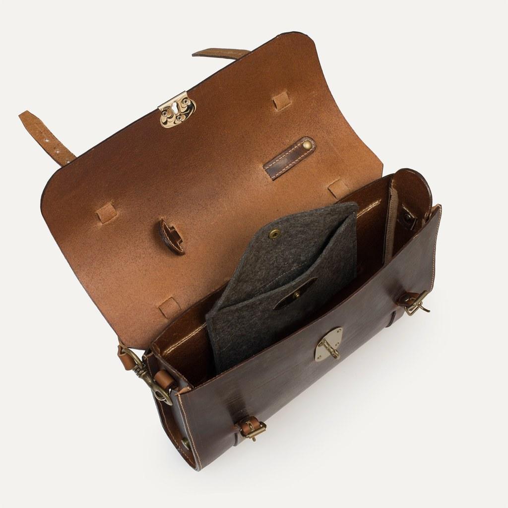 scott-the-writer-s-bag-pain-brule-4
