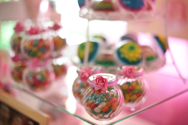 sweets (6)