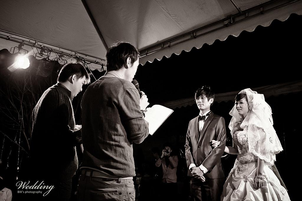 '婚禮紀錄,婚攝,台北婚攝,戶外婚禮,婚攝推薦,BrianWang140'