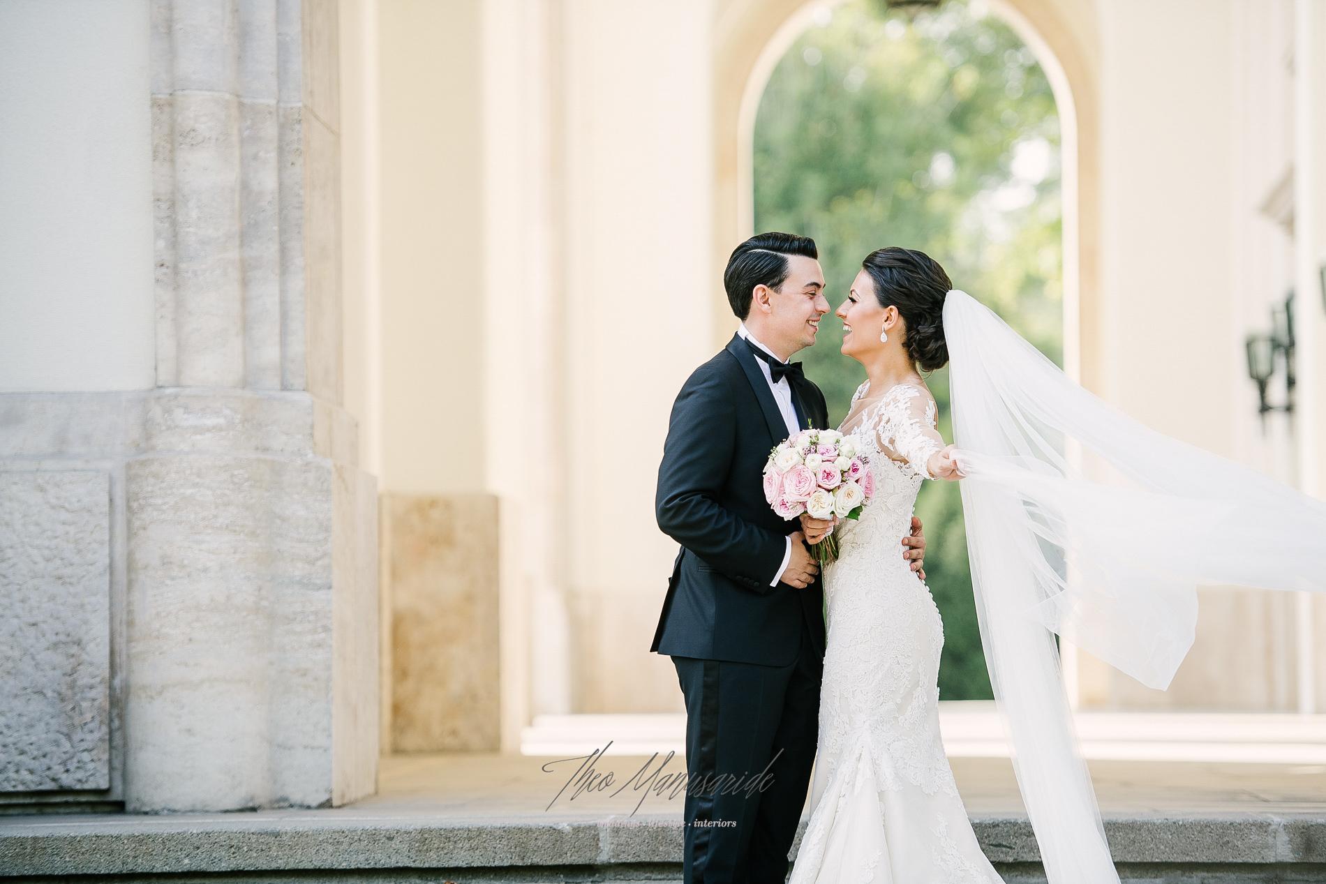 fotograf nunta biavati events-27-2