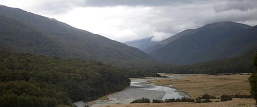 newzealand southisland canon500d mountaspiringnationalpark geo:country=newzealand cameronflat geo:state=southisland otagaregion img874648a