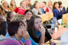 IATEFL Poland Bydgoszcz 2010 Conference
