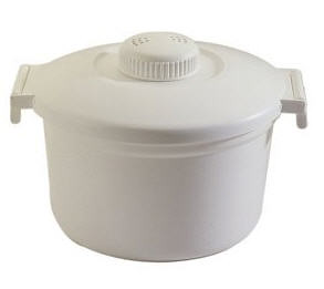 Download Free Nordic Ware Microwave Rice Cooker Manual