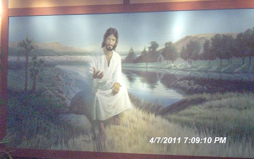 california usa christ kern fountains sunrises bakersfield hospitals