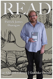 Patrick James Dunagan