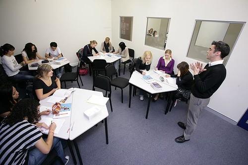 ELC_Classroom_1