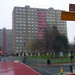 Small photo of Anlaby Road Flats