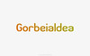 Gorbeialdea Identidad Turística 04 by Zorraquino