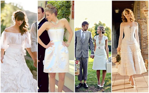 Nina renee designs handcrafted perfection joan shum bridal for What to wear to a wedding other than a dress