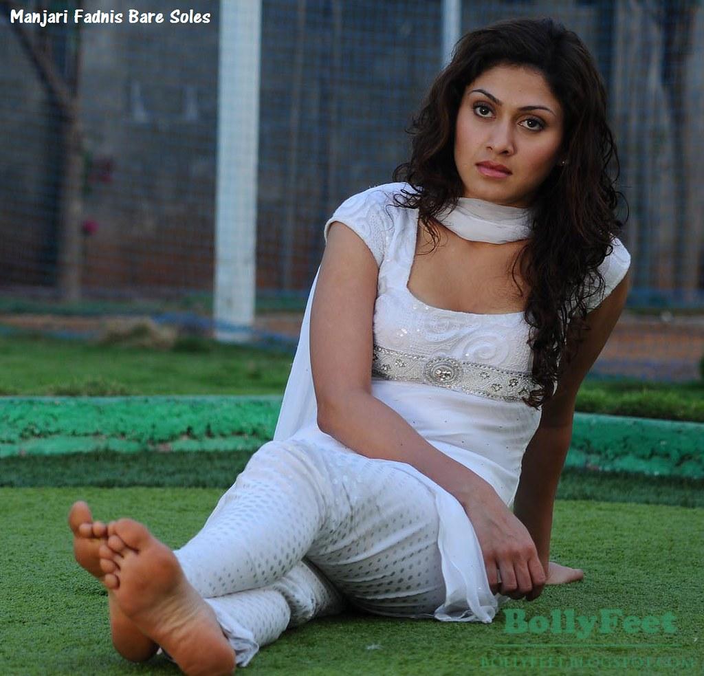 Pretty feet indian women apologise, but