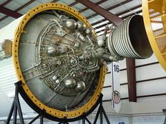 J-2 Engine