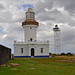 Point Perpendicular LightHouse 4886a