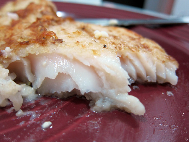 How to cook frozen dory fish fillet properly narcissism for How to cook fish fillet