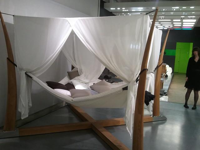 canopy hammock bed explore maximosis 39 photos on flickr