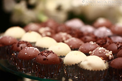 baking, chocolate truffle, chocolate balls, sweetness, bonbon, food, close-up, chocolate,