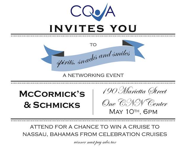 professional event invitation template .