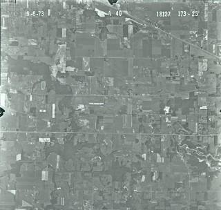 1973ELakeWPorter