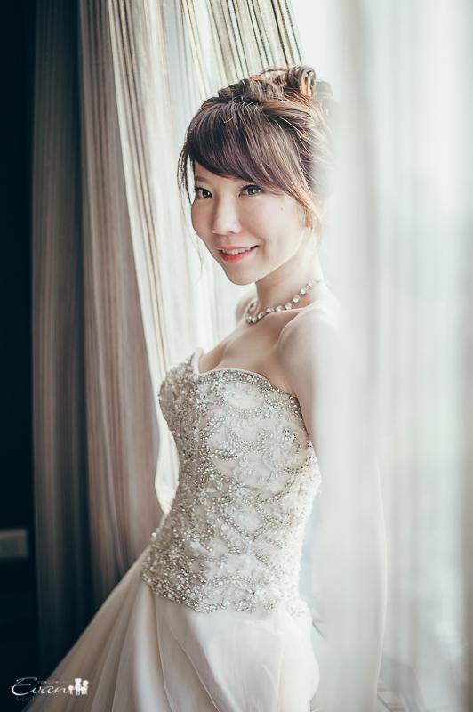 郁強 & 安安 婚禮紀錄_257