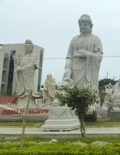 Fujian-Chongwu (112)