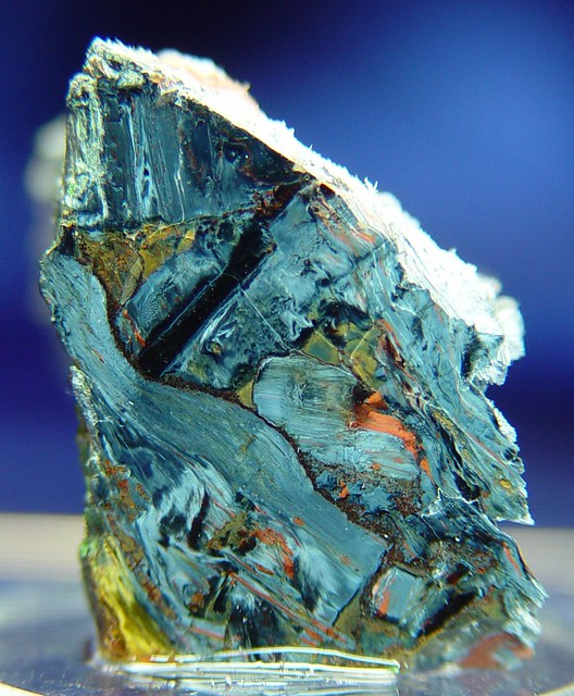 asbestos jewelry polished pietersite flickr photo