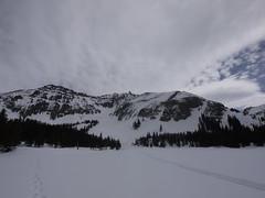 火, 2011-03-15 14:48 - Alta Lakes