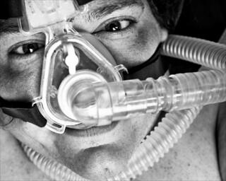 Link Between Sleep Apnea and Perio Disease