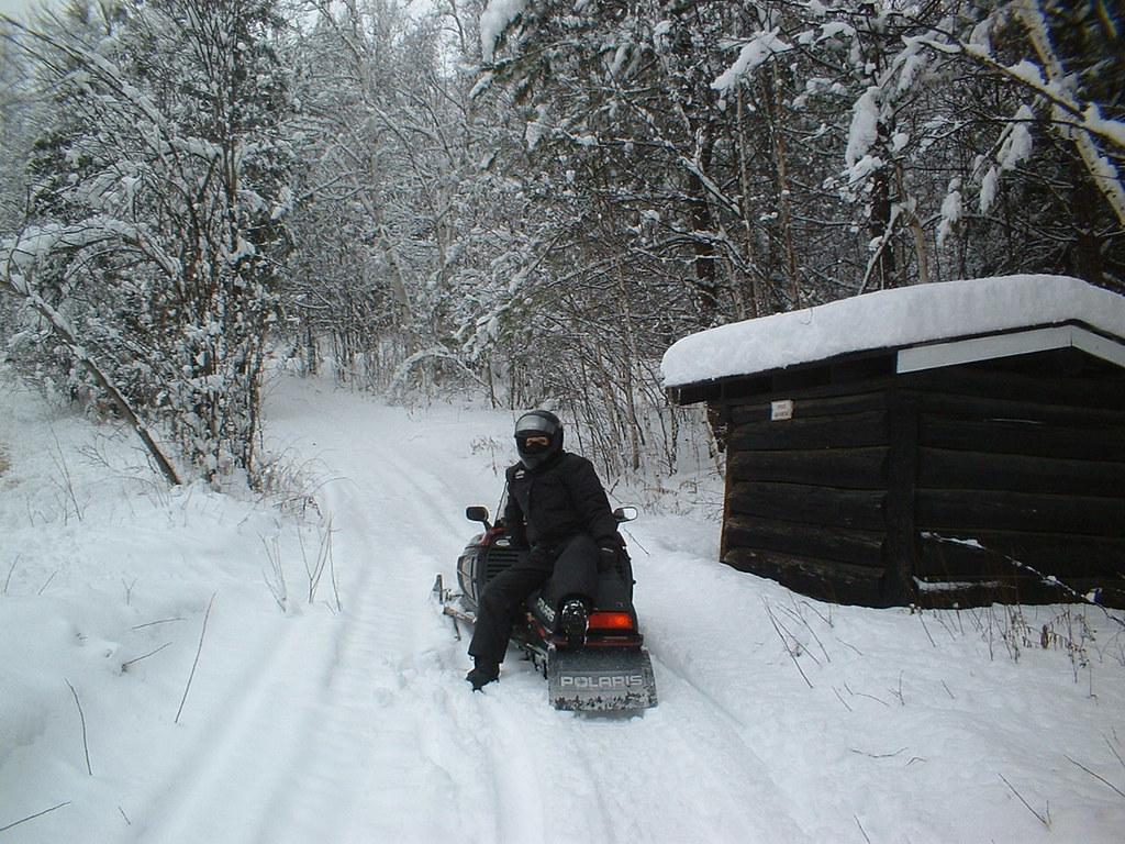 Auberge Couleurs de France (Québec, Canada)