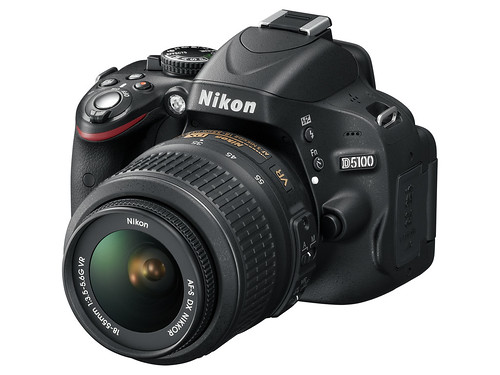 Photo:Nikon D5100 By:jaredpolin