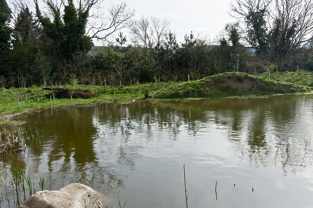 Airfield Farm & House - Dundrum