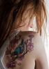 Tattoo -ETt Novembre 2009