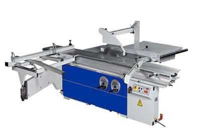 Used Antec By Joway Sliding Table Saw Flickr Photo Sharing