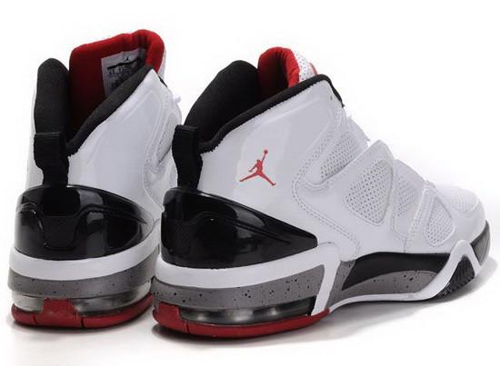 White Nikes No Slip Shoes