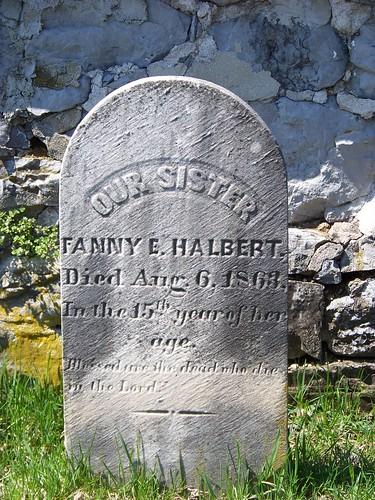 Halbert