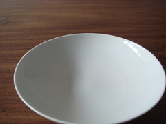 cup(0.0), dishware(1.0), plate(1.0), tableware(1.0), saucer(1.0), ceramic(1.0), circle(1.0), porcelain(1.0),