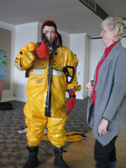 personal protective equipment, clothing, hazmat suit, costume, adult,