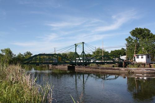 louisiana swingbridge terrebonneparish bayoupetitcaillou moveablebridge cablestayedswingbridge smithridgebridge bayoulittlecaillou