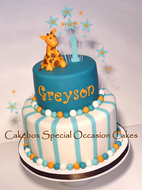 Cake Designs For Photographers : photo