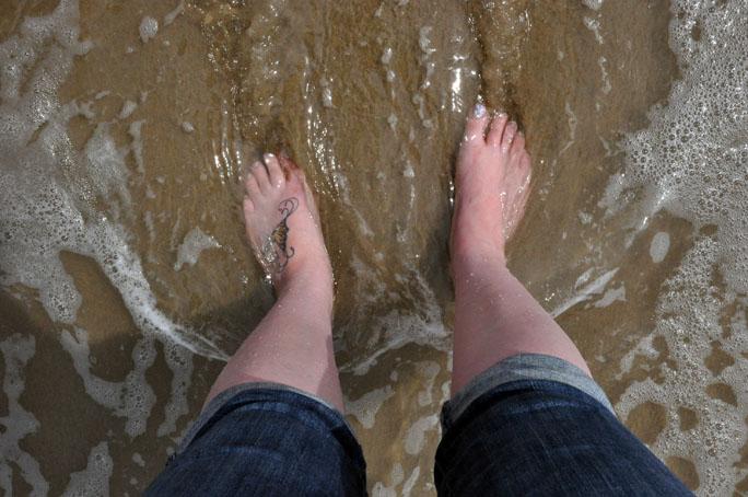 va beach 23