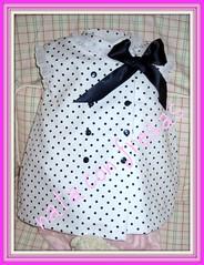 art(0.0), patchwork(0.0), pattern(1.0), textile(1.0), pattern(1.0), polka dot(1.0), design(1.0), pink(1.0),