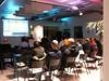 Ableton-Live Workshop @ SAE Institute Rotterdam