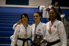 hapkido, individual sports, contact sport, taekwondo, sports, tang soo do, combat sport, martial arts, karate, judo, japanese martial arts, jujutsu, brazilian jiu-jitsu,