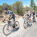 Lachlan Morton - Tour of the Gila, 2011