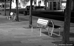 II concurso de fotografía 'Vigovello' en Vigo